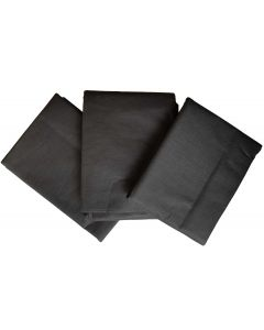 50g NON WOVEN WEED MEMBRANE 0.8m x 10m