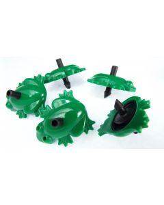 Antelco DRIPPETS 4L/H FROG