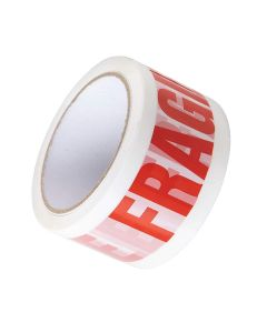 Fragile tape 48mm x 66m