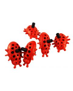 Antelco DRIPPETS 4L/H LADYBUG