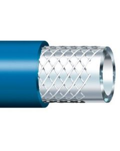 "MARINE GRADE COLD DRINKING WATER HOSE 1/2"" 50M"
