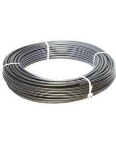 IRRIGATION PIPE 16mm - 25m