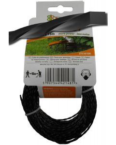 Strimmer line ZTS 3mm x 15m